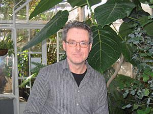 Nils Henrik Asheim på Festspilene, 2005