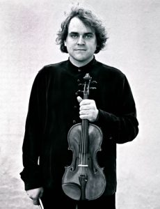 Annar Follesø, 2004