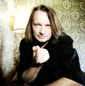 Jan Eggum, 2005