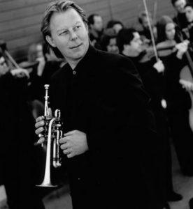 Ole Edvard Antonsen, 2005 (Fra www.oea.no)