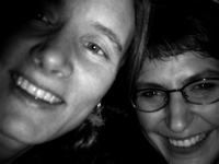 Eick/Viddal Duo (foto: Colin Eick)