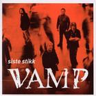Vamp - Siste stikk (2005)