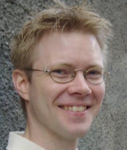Magnus Andersson 2005