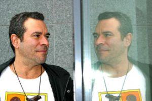 Celio de Carvalho 2005