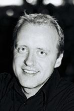 Lars Notto Birkeland