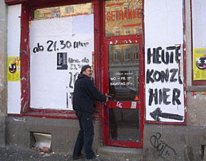 Ryfylke i Leipzig 2006