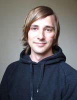 Jan Erik Mikalsen 2006