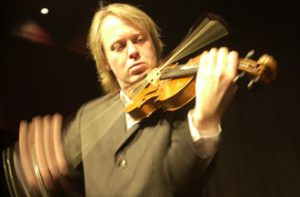 Arvid Engegård/www.kirkemusikkfestivalen.no