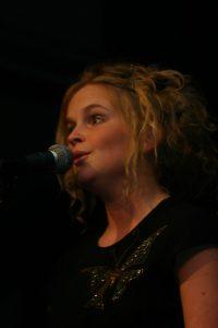 Gunnhild Sundli 2005 (Foto:www.folkelarm.no)
