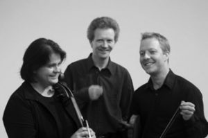 Grieg trio06