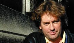 Asbjørn Schaatun 2006