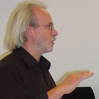 Jan Lothe Eriksen 2006 (Foto: nfd.no)