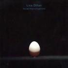 Lisa Dillan - Vocal Improvisations