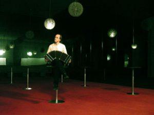 Per Arne Glorvigen 2006 (Foto:Caro Paris)