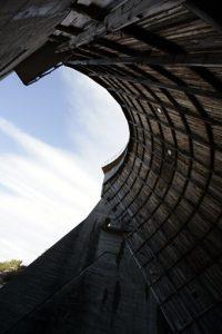 Under The Dam_art