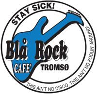 Blårock-logo (Ill: www.blarock.no)