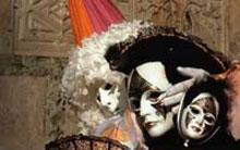 Operaillustrasjon (masker)