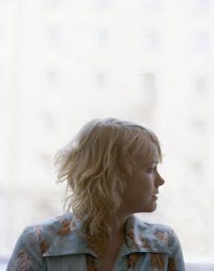 Ane Brun (Foto: Anders Widlund)