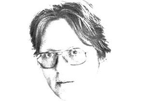 Lasse Myrvold, 1983