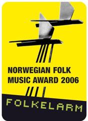 Folkelarm2006_logo