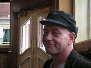 Hans Olav Thyvold 2 2006
