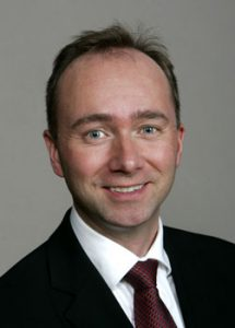 Trond Giske_06 (Bjørn Sigurdsøn/Statsministerens kontor)