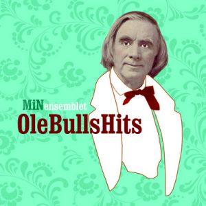 OleBullsHits_MiNensemblet