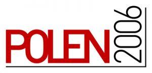 Polen06_logo
