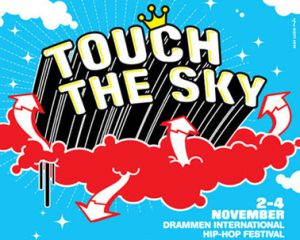 Touch the sky_2006