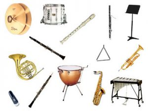 Instrumenter_2 (illustrasjon)