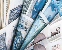 Penger_utsnitt