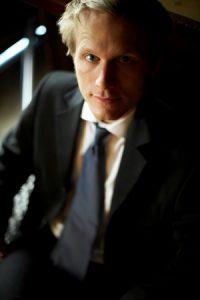 Kristian Lindberg_2 (Foto: Nicki Twang)
