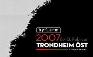 by:Larm 2007_logo (utsnitt)