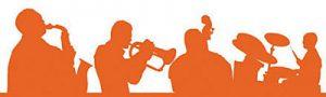 Nordnorsk Jazzsenter_logo-utsnitt