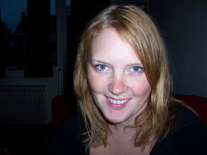 Laila Fjellseth