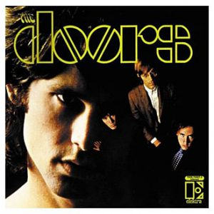 The Doors_cover
