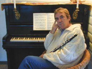Matz Pettersen 2007-1