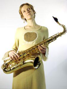 Frøy Aagre, 2007