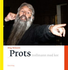 Per Oddvar Hildre 2006