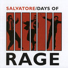 Salvatore: Days of Rage (2007)