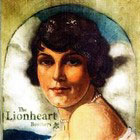 The Lionheart Brothers - Dizzy Kiss (Racing Junior, 2007)