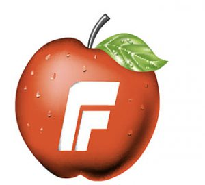 Fremskrittspartiet_logo