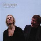 Anne Lande & Per Husby: Sakte Sanger (2007)