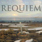 Kristiansand Symfoniorkester: Requiem (2L, 2006)