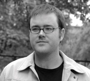 Christian Ihle Hadland 2007