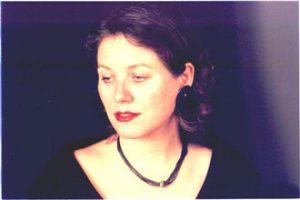 Siri Torjesen 2007