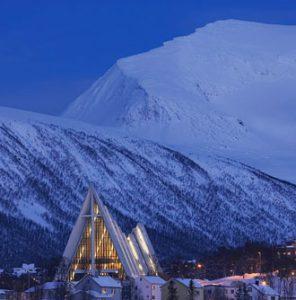 Tromsø 2
