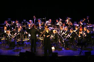 Konsert torsdag 2007 06 28