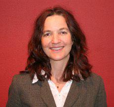 Irina Eidsvold Tøien, TONO (2006)