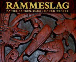 Rammeslag_cover